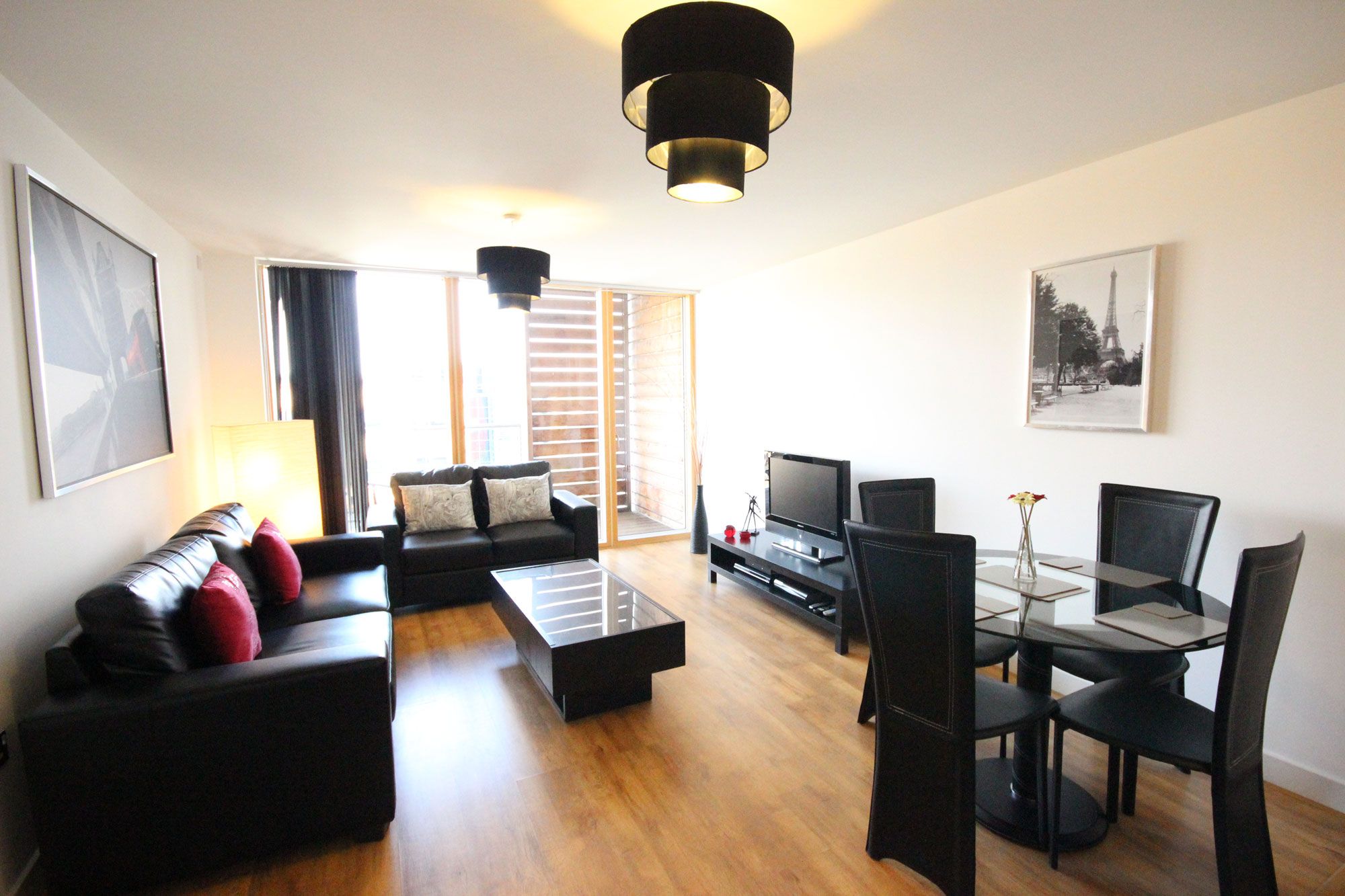 Book Your Serviced Apartment Online Part 24