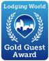 lodging-world-award