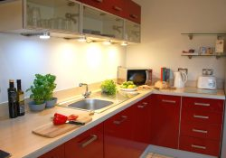 Facts about serviced apartments for business or leisure stays