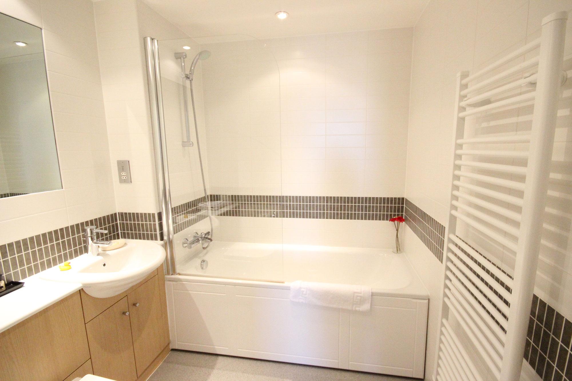 Serviced Apartments Milton Keynes  Buckinghamshire