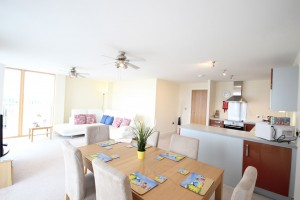 vizion-deluxe-serviced-apartment