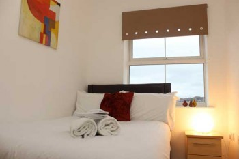 Luton-two-bedroom-serviced-apartment