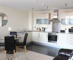 Vizion-2-Bed-Cream-Kitchen