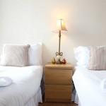 Vizion-3-Bed-Penthouse