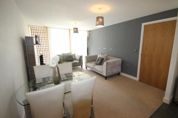 New-1-bedroom-Vizion-livingroom-072015