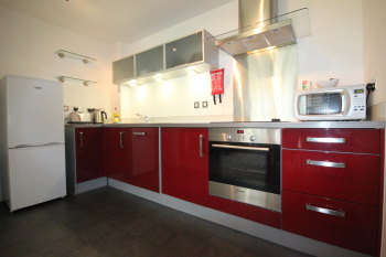 New-1-bedroom-apartment-Vizion-kitchen-072015