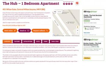 Cotels-new-site-Hub-1-Bed