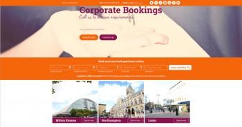 Cotels-new-website-apartment-locations
