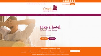 Cotels-new-website-home-page-slider-1