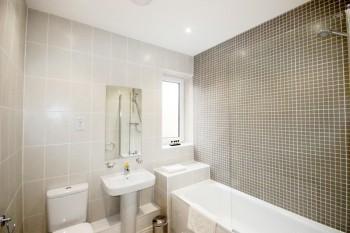 Campbell-Park-Bathroom