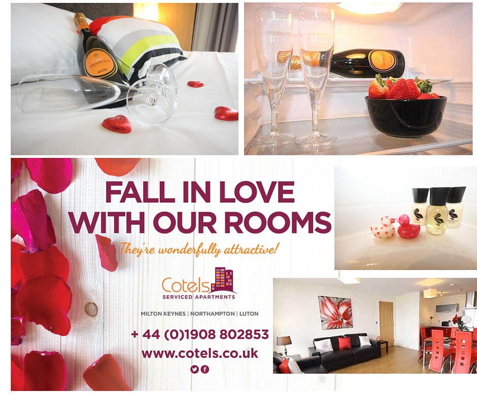 Cotels-valentines-day-offer-2016