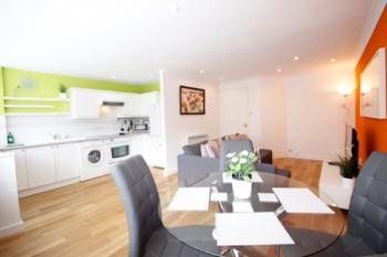 South-Row-Serviced-Apartment-Living-2