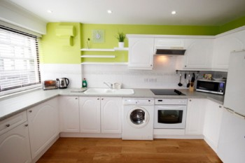 South-Row-Serviced-Apartment-kitchen