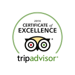 Cotels-Tripadvisor-certificate-of-excellence