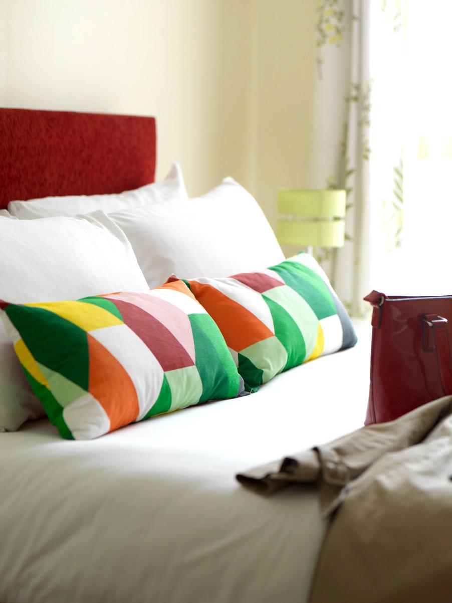 Hotels Near Silverstone Uk