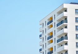 Why Serviced Apartments are winning in 2020